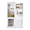 ХолодильникиCandy CKBBS 100