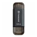 USB flash-накопителиTranscend 128 GB JetDrive Go 300 (TS128GJDG300K)