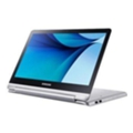 Ноутбуки Samsung Notebook 7 Spin (NP740U3L-L03US)