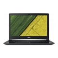 НоутбукиAcer Aspire 7 A715-71G-76BK (NX.GP9EU.030)