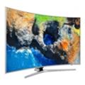 ТелевизорыSamsung UE55MU6502U