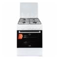 Кухонные плиты и варочные поверхностиCEZARIS ПГ 3100-05 Ч