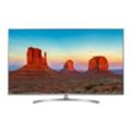 ТелевизорыLG 55UK7550