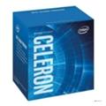 ПроцессорыIntel Celeron G4900 (BX80684G4900)