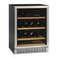 ХолодильникиTefCold TFW160s