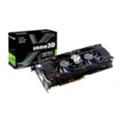 Inno3D GeForce GTX 1070 Ti X2 (N107T-1SDN-P5DN)