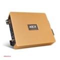 АвтоусилителиKicx QS 4.95M Gold Edition