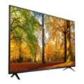 ТелевизорыThomson 32HD3306