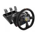 Рули и джойстикиThrustmaster T300 Ferrari Integral Racing Wheel Alcantara Edition