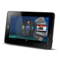 ПланшетыAcer Iconia Tab A110