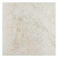 Керамическая плиткаPamesa New York 60x60 Marfil