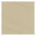Paradyz Arkesia poler 59,8x59,8 beige