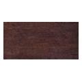 Керамическая плиткаParadyz Floor 20x40 Brown