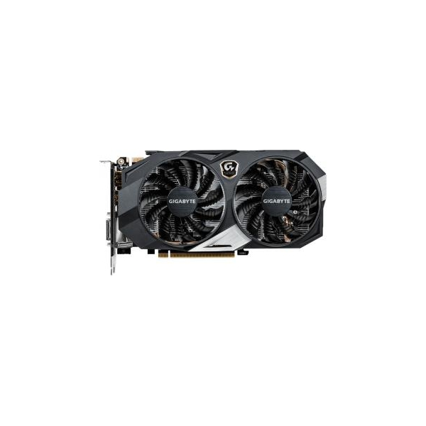 Gigabyte GeForce GTX950 GV-N950XTREME-2GD