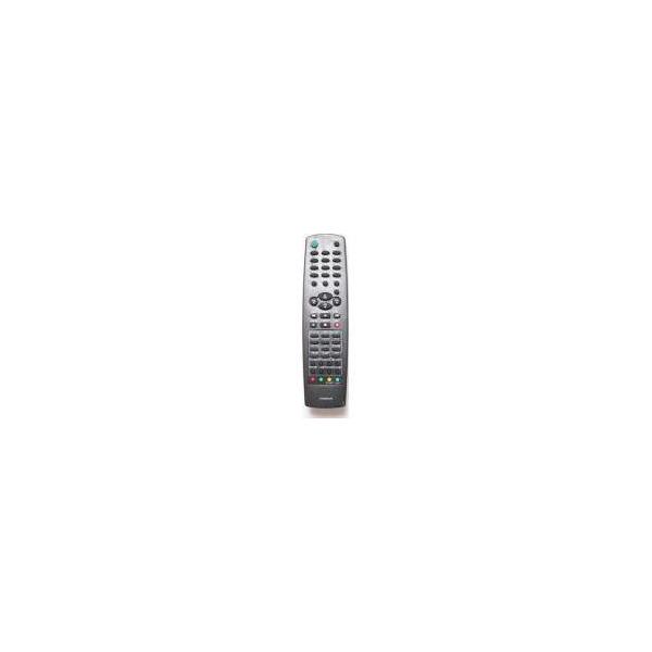 LG 6710V00112N [TV/VCR/DVD]