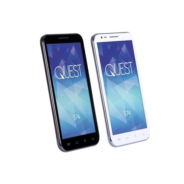 Qumo Quest 574