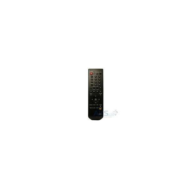 Samsung 00054A