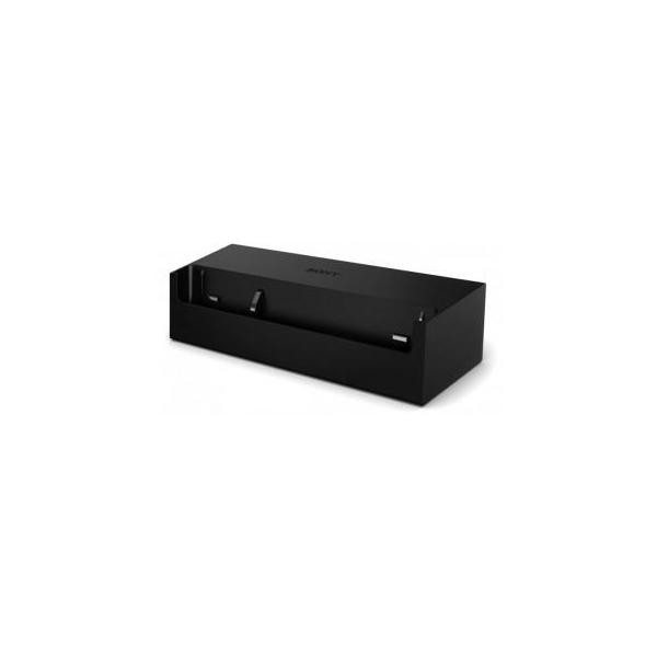 Sony DK28