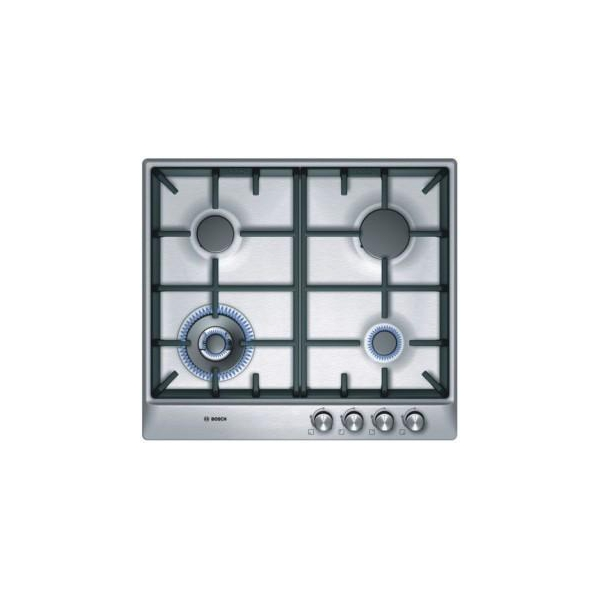 Bosch PCH 615B90E