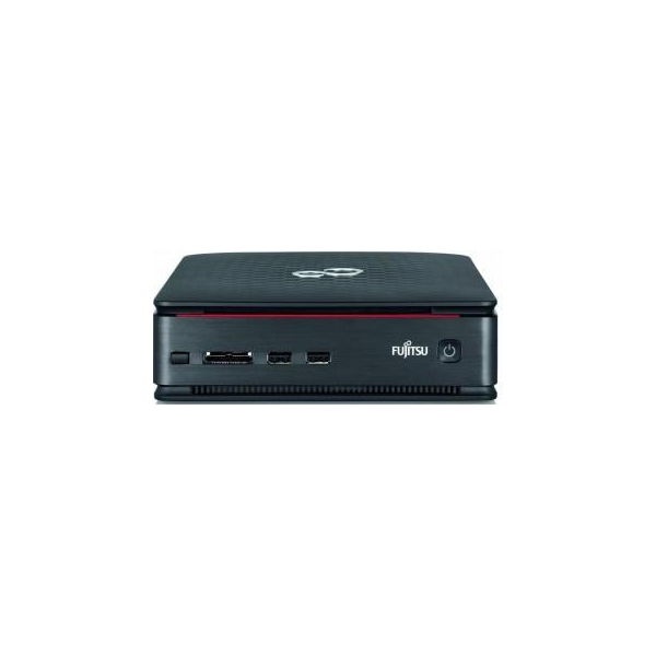 Fujitsu Esprimo Q520 (Q0520P73A5RU)