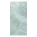 Керамическая плиткаGolden Tile Монако Настенная 300x600 Голубой (Б43061)