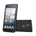 Мобильные телефоныHuawei Ascend G510