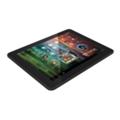 ПланшетыPrestigio MultiPad PMP5597