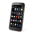 Мобильные телефоныHero H7500+