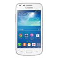 Samsung Galaxy Core Plus G3500 White