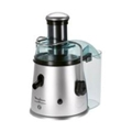 Moulinex JU 5008 Juice Machine Silver
