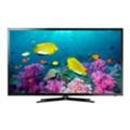 ТелевизорыSamsung UE39F5500