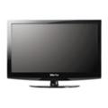 ТелевизорыMirta LC 32 HAV