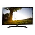 ТелевизорыSamsung UE46F6100
