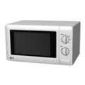 Микроволновые печиLG MB-3929G