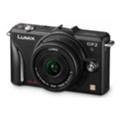 Цифровые фотоаппаратыPanasonic Lumix DMC-GF2 body