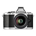 Цифровые фотоаппаратыOlympus E-M5 12-50 Kit