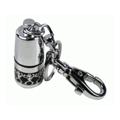 USB flash-накопителиPretec 4 GB i-Disk BulletProof
