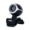 Web-камерыSven IC-300