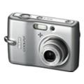 Цифровые фотоаппаратыNikon Coolpix L10