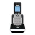 РадиотелефоныBBK BKD-818R RU