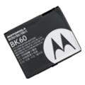 Аккумуляторы для мобильных телефоновMotorola BK60 (880 mAh)
