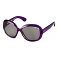 3D очкиEX3D 1013/505