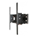Стойки и крепления для аудио-видеоArthouse ART-530