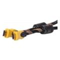 Кабели HDMI, DVI, VGAPowerPlant KD00AS1198