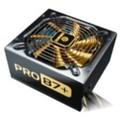 Блоки питанияEnermax PRO87+ 700W (EPG700AWT)