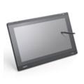 Графические планшетыWacom PL-2200 (DTU-2231)