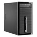 HP ProDesk 400 G1 (D5T98EA)