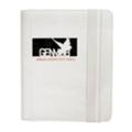 Чехлы и защитные пленки для планшетовGolla TABLET FOLDER для iPad 2 белый (G1325)