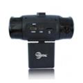 Digital DCR-500