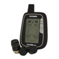 Системы контроля давления в шинахTyredog TD-1000A-X